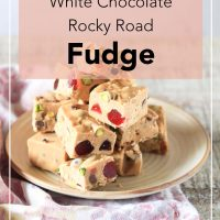 White-Chocolate-Rocky-Road-Fudge-01-the-cupcake-confession