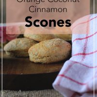 orange-butter-coconut-cinnamon-scones-side