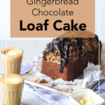 Gingerbread-Chocolate-Loaf-01-the-cupcake-confession