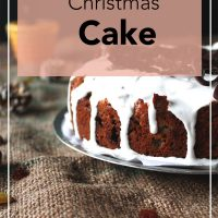 christmas-cake-the-cupcake-confession