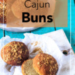 Cajun-buns-03-the-cupcake-confession