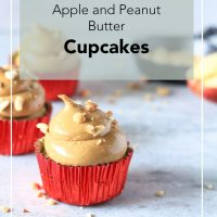 apple-cupcakes-with-peanut-butter-fudge-frosting-04-the-cupcake-confession