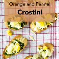 Final-Edit-Orange-and-Fennel-Crostini-02-the-cupcake-confession