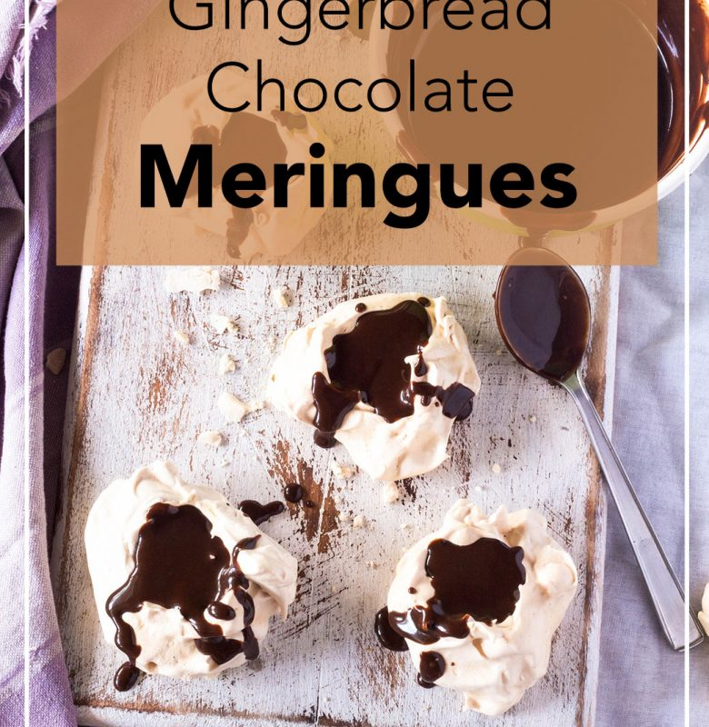 Cover-Gingerbread-chocolate-meringues-03-the-cupcake-confession-1