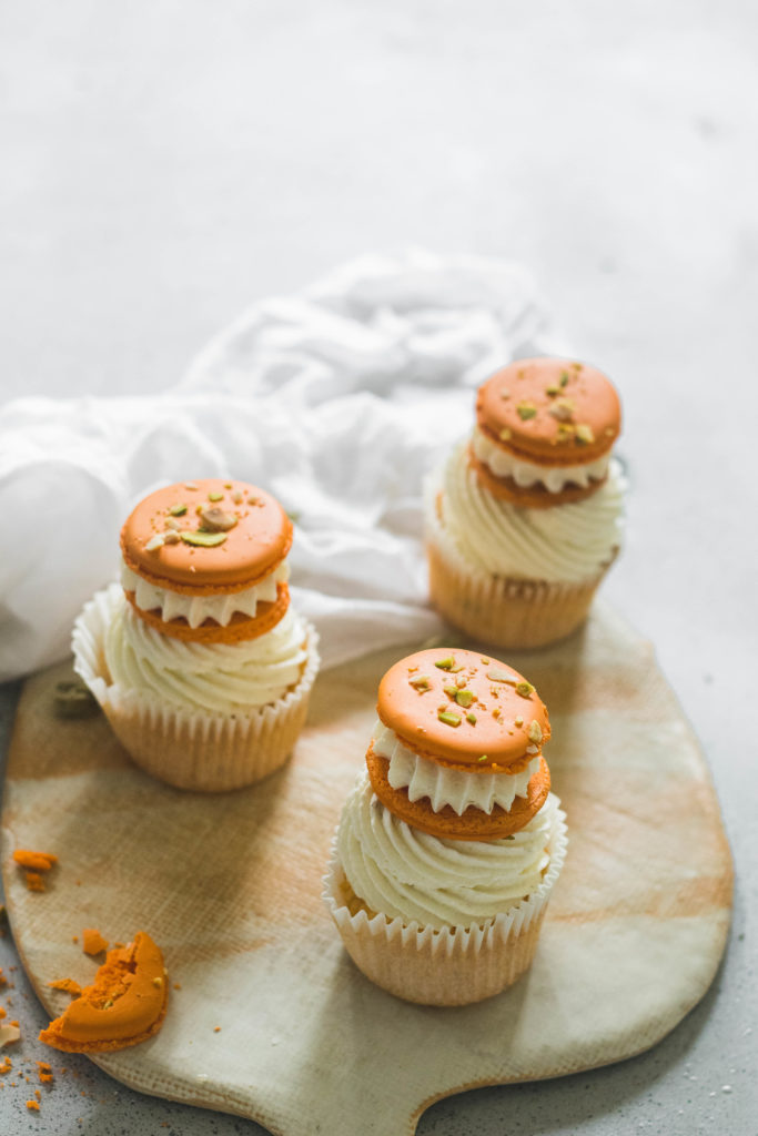 gajar halwa cupcakes - the cupcake confession-3